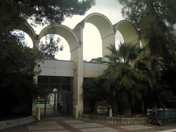 El Auditorio De Cabra Ha Sido Dotado De Nueva Infraestructura Eléctrica Y Se Renuevan Los Asientos Noticias De Cabra En Sur De Córdoba